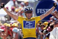 30 for 30 lance lance espn 30 for 30 doc shows rise and fall of legendary cyclist lance armstrong dnyuz