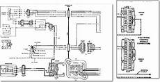 91 gmc sonoma ignition wiring diagram do you happen to a wiring diagram for a 1990 gmc sonoma s 15 ecm i am doing some engine