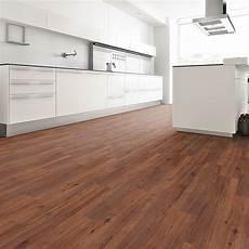 vinylboden bauhaus b design vinylboden clic avignon eiche 1 210 x 190 x 5 mm