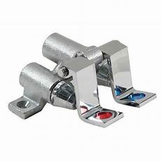 kitchen faucet foot pedal foot pedal faucet for sink krowne 16 120 13400 ebay