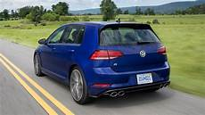 volkswagen golf 8 gti and r to get solid power increase