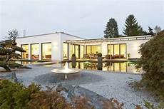 gussek haus luxus bungalow algarve gussek haus