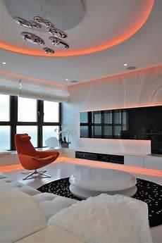 luminaire led pour le plafond l 233 clairage indirect moderne