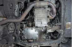 Opel Astra H Caravan Zahnriemen Wechseln Zahnriemen Auto