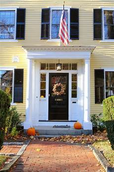 98 best row house exterior images pinterest exterior homes facades and exterior colors