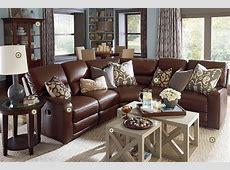 Modern Furniture: 2014 Luxury Living Room Furniture
