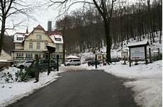 Hotel Picture Of Hotel Am Schlosspark Wernigerode