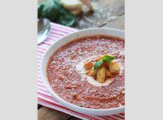 philadelphia cream cheese tomato soup