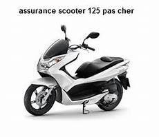 Tarif Assurance Scooter 50 Scoooter Gt