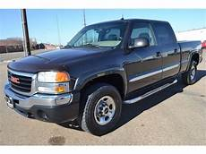 best car repair manuals 2003 gmc sierra 1500 electronic toll collection 2003 gmc sierra 1500 for sale by owner in lubbock tx 79499