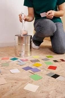 the best paint color for classroom walls best wall colors classroom walls wall paint colors