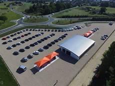 Centrale Auto March 233 Voiture Occasion Et Neuve 224 Mussidan