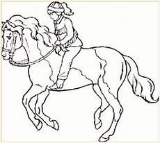 Malvorlagen Pferd Mit Reiterin 99 Inspirierend Ausmalbilder Pferde Mit Reiterin Galerie