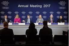 world economic forum 2017 003 sharmeen obaid chinoy karan johar s session at world