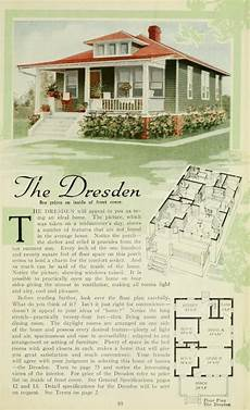 aladdin house plans pin by rpa field guide of vintage hom on aladdin homes