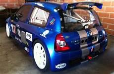voiture de rallye a vendre wrc voiture de rallye a vendre d occasion davis