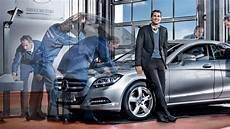 Mercedes Kfz Versicherung Mercedes Und Fiat