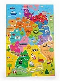 Kinder Malvorlagen Deutschlandkarte Kinder Deutschlandkarte Buch Portofrei Bei Weltbild De