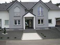 Fassade Gt Farben Fassadenfarbe Hausfarben Und Fassade Haus