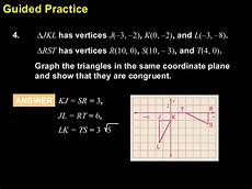 geometry worksheets triangle congruence proofs 903 practice 4 2 triangle congruence by sss and sas worksheet answers congruent triangles