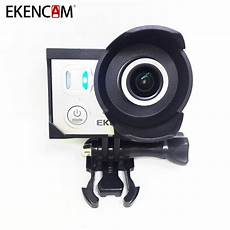 Anti Exposure Frame Mount With Lens by Aliexpress Buy Ekencam Anti Exposure Frame Mount For