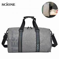 aliexpress com buy gym bag for handbags shoes training bags gymtas travel yoga sac de