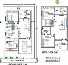 modern house plans in india cool 1000 sq ft house plans 2 bedroom indian style new