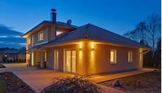 3 Generationen Haus - mit bungalow als 3 generationen haus stadtvillen berlin