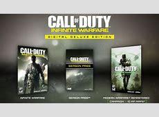 call of duty modern warfare remastered amazon