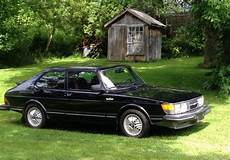 No Reserve 1982 Saab 900 Turbo 8v 5 Speed For Sale On Bat