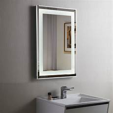 bathroom vanity mirror with lights lovely large bathroom vanity lights and ls