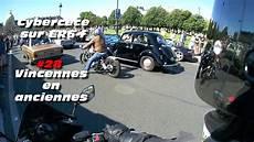 Vincennes En Anciennes Cybercece Sur Er6 F 28 Vincennes En Anciennes Feat