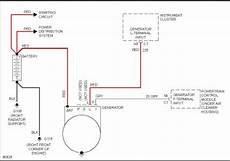 1999 Cadillac Wire Diagram Or Schematic 1999
