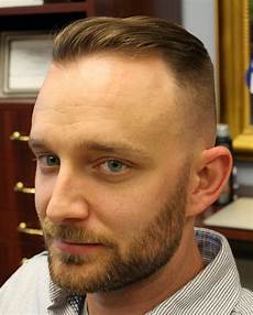 15 best mens hairstyles with big forehead hairdo hairstyle