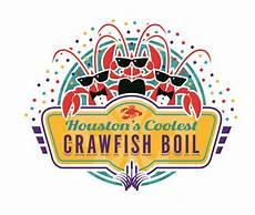 worksheets location 18353 save the date houston s coolest crawfish festival happens a