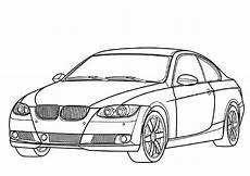 voiture en dessin comment faire une voiture en dessin