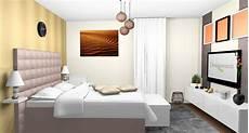 deco chambre adulte contemporaine chambre adulte contemporaine exotique murs dore papier