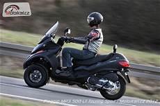 piaggio mp3 500 lt touring sport motork 225 ři cz