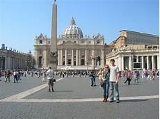 vatican city vatican city cool places to visit places
