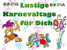 Fasching Malvorlagen Lustige Fasching Bilder Lustige Karnevaltage F 252 R Dich Whatsapp Und Gb