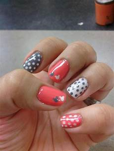 30 easy nail designs for beginners styletic