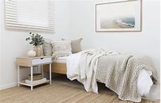 Bed Guest Bedroom Ideas by 9 Absolute Must Haves When Decorating A Guest Bedroom