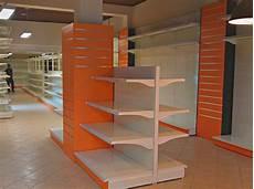 scaffali metallici per negozi scaffali su misura per negozi thype it