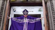 illuminati ritual illuminati ritual at vatican today will shock you r e