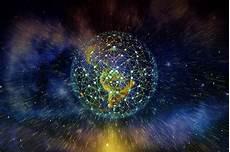 Web De Horoskop - horoskope universumkartenlegens webseite