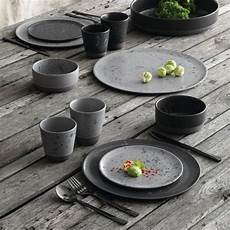 geschirr aus steingut nordic tableware available at materials keramiek