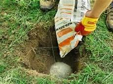 ruck zuck beton fundament fundamente erstellen leicht gemacht ratgeber bauhaus
