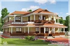 new kerala house models small house plans kerala kerala model house design new kerala house models model