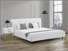 bett mit lattenrost und matratze bett mit matratze und lattenrost 160x200 betten house