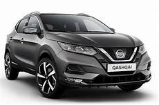 nissan qashqai 2019 motoren nissan qashqai qashqai 1 5 dci acenta for sale in gauteng auto mart